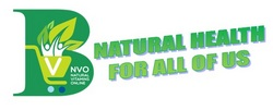NVO - Natural Vitamins Online